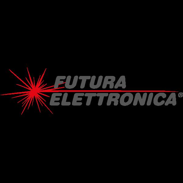 futura-elettronica2