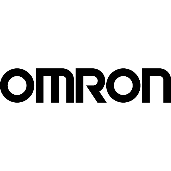 tec03-omron