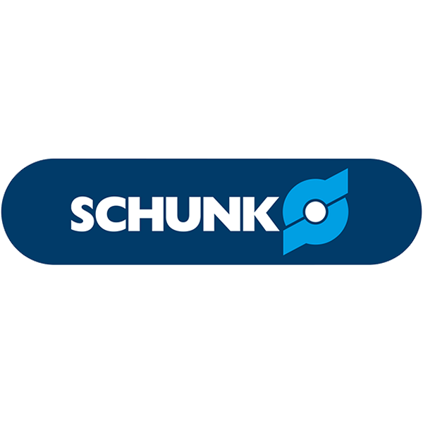 tec04-schunk