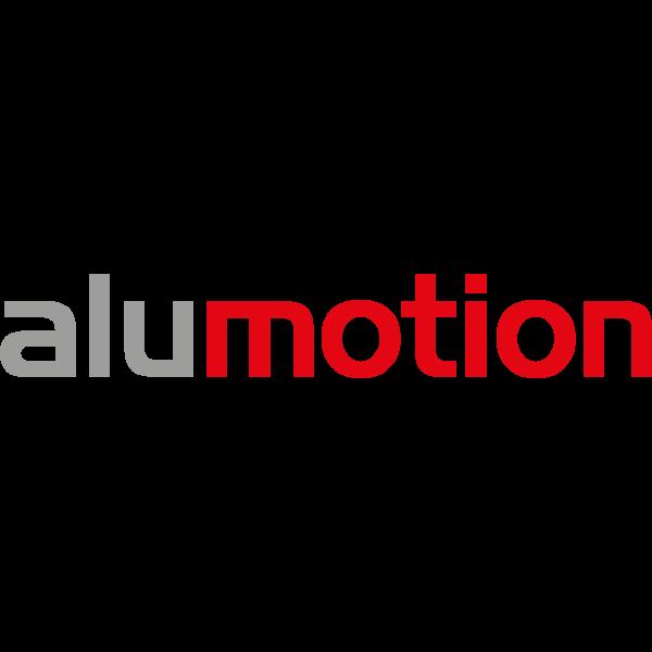 tec05-alumotion