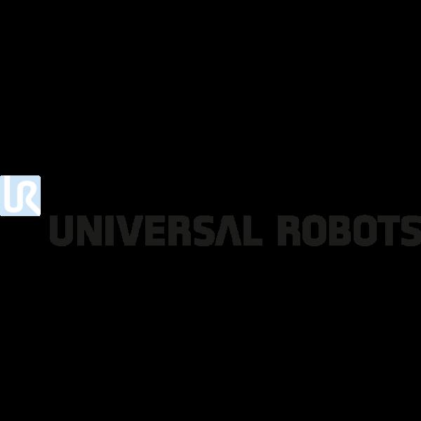 tec06-universal-robot_pby