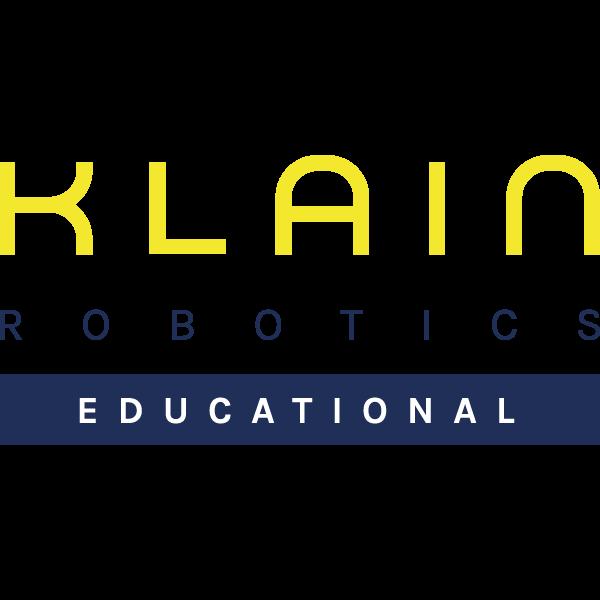 tec14-klain-robotics_pby