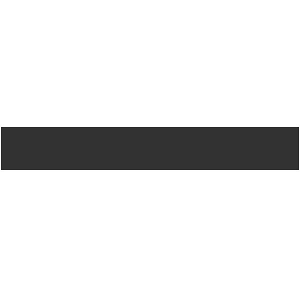 tec15-formlabs