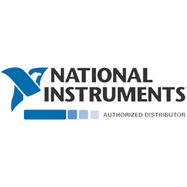 donor08-national-instruments