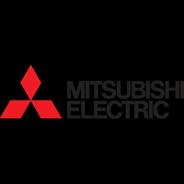 tec05-mitsubishi