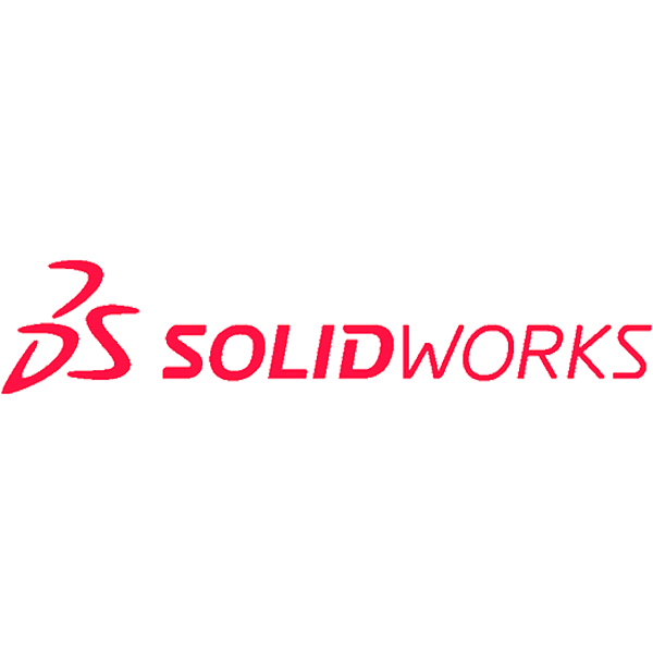 tec21-solid-works