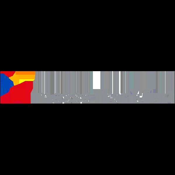 messe-frankfurt